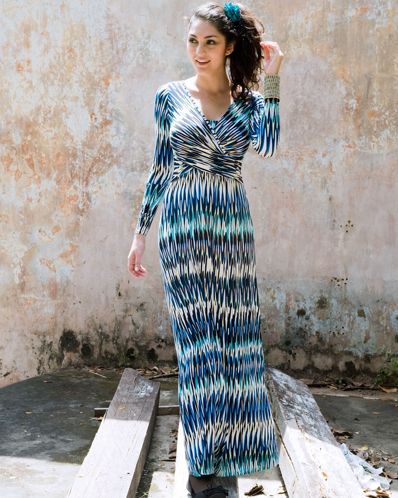 wrap-maxi-dress_0162_chevron-print_1.jpg