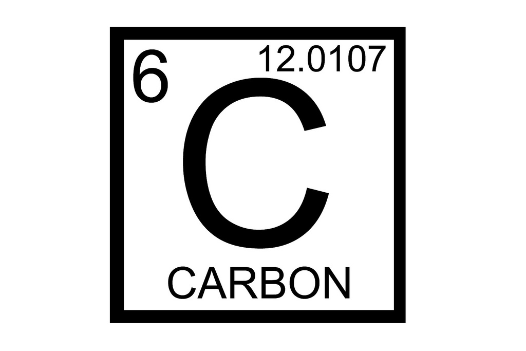 mrs demkos classroom october 2015 periodic table - Periodic Table Flash Cards With Atomic Number