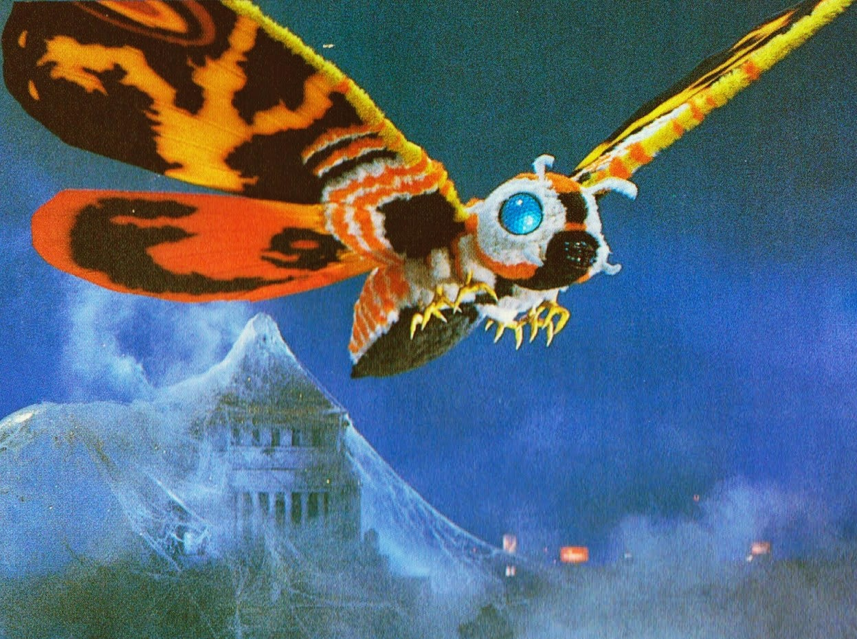 GVMTBFE_-_Mothra.jpg