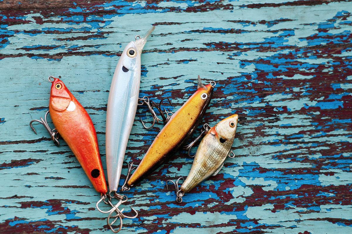 C:\Users\user\Desktop\Fishing Tackle Box.jpg