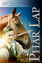 Watch Phar Lap Online Free in HD