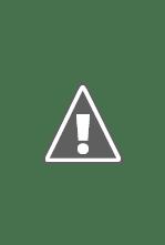 Watch The Cassandra Crossing Online Free in HD