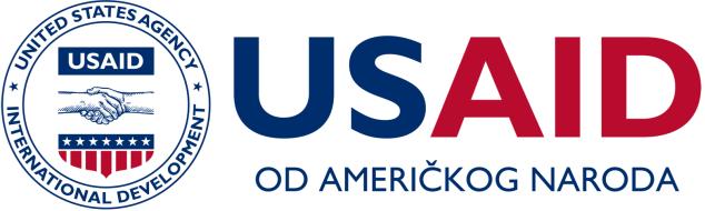 C:\Users\adipa\Desktop\Kvartalni\DMS 3\za ivonu\Logo USAID, za memo.png