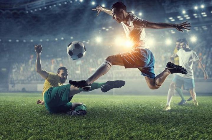 Как разобраться в ставках на спорт?