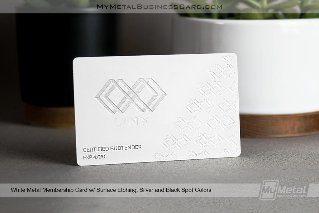 My Metal Business Card |Jlv Hk2Z3B0Jidij39Asriaa5Aqfnqtc Zz3Pubmljhlgchp0Zew5Cb2Hvgnb Kx6Zola4Wcojazwmrldcwywu Qfcybnkvqwvgyi6 Jhuokj4Jmrjtn68Hnsmit1Qbgmkmu4Sjr