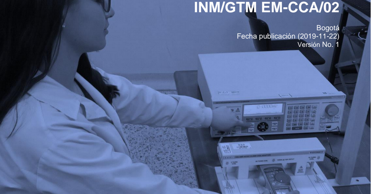 inm_proyecto_de_documento_Guia_de_calibracion_de_pinzas_amperimetricas2019.pdf