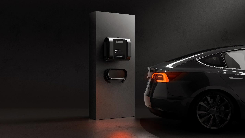 Imagen que contiene pequeño, coche, puerta, espejo  Descripción generada automáticamente