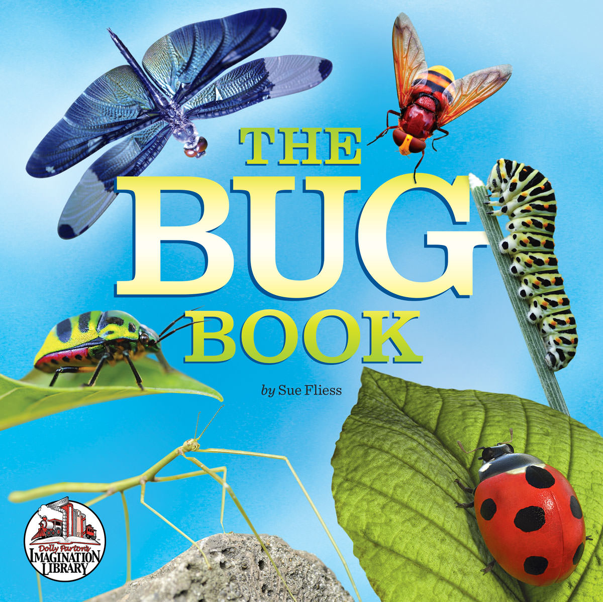 Bug-Book-Logo.jpg