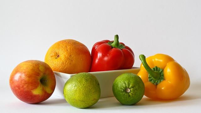 fruits-320136_640.jpg