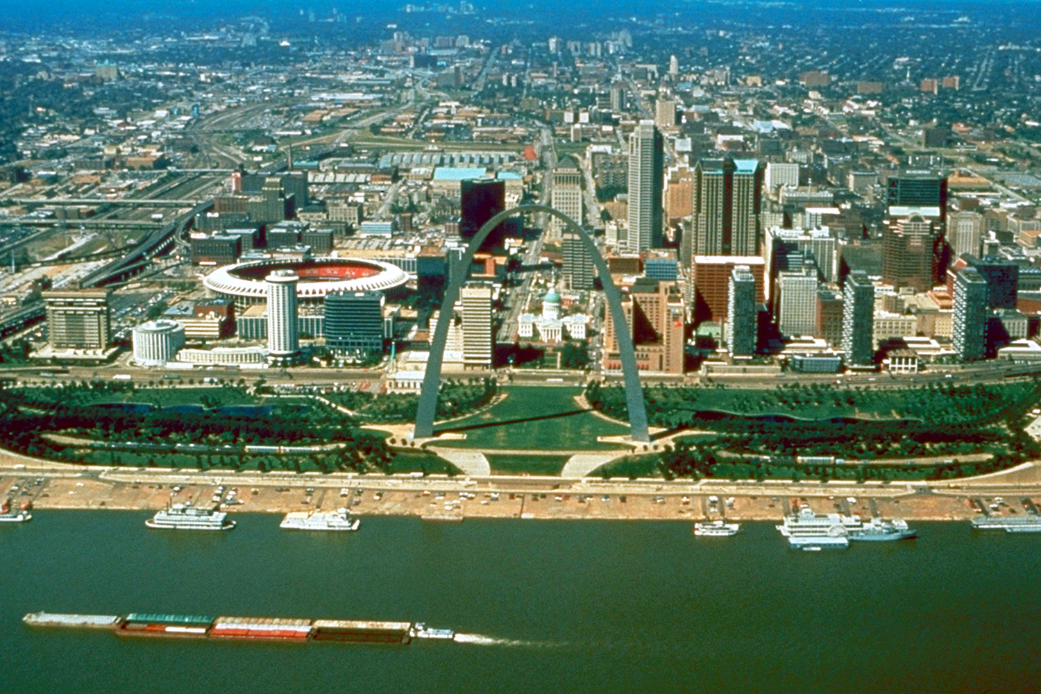1472563140642_6-st-louis-suburbs-to-satisfy-your-moving-must-haves--4.jpg