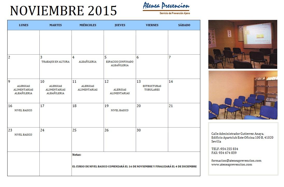 CALENDARIO NOVIEMBRE 2015.jpg