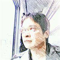 http://www.ilong-termcare.com/InfoImage/HROGkwr1fe1RwUx6HhkgSMMElPoBef.jpg