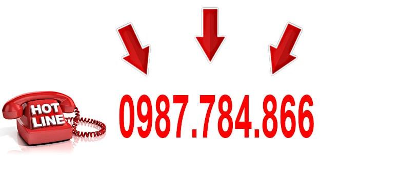 Bán decal nhựa PVC chính hãng giá rẻ, full kích thước và mẫu mã, free giao hàng tận nơi