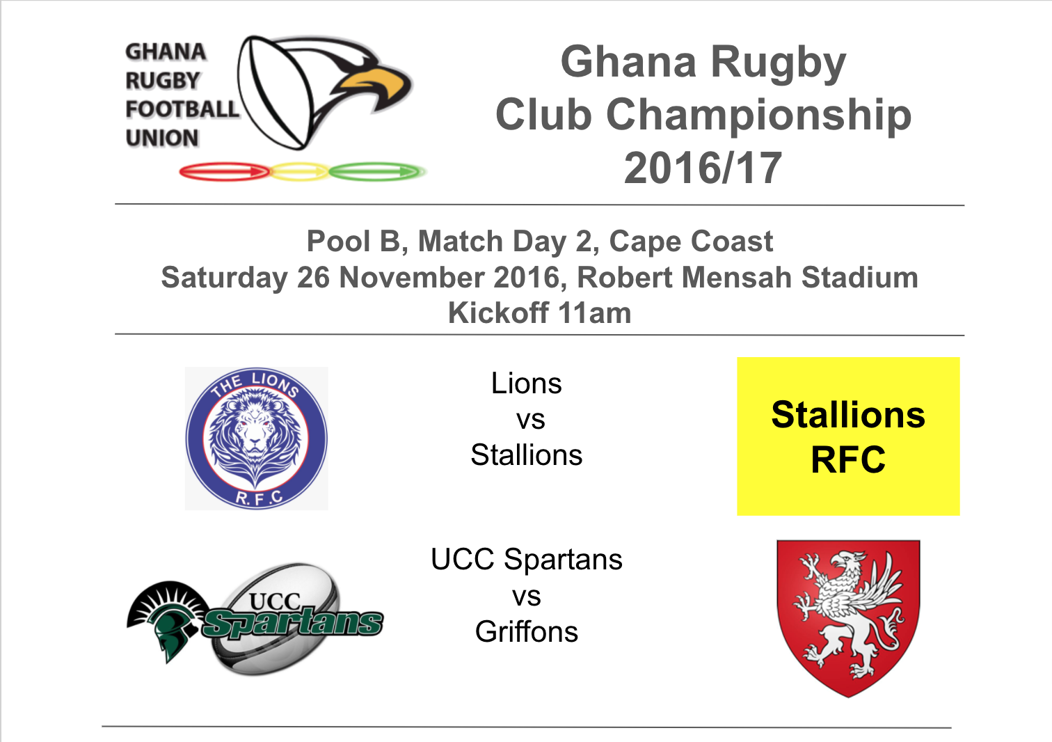 Pool B Match Day 2 Fixtures.png