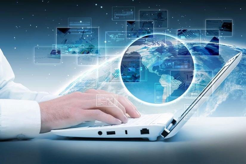 Công nghệ thông tin tạo ra nhiều loại hình dịch vụ mới