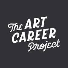 100 Best Art as a Career images   Career, Art careers, Art