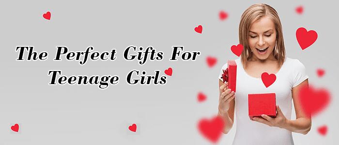 gift for girl