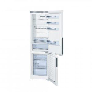 Fotka ledničky Bosch KGE39DW40