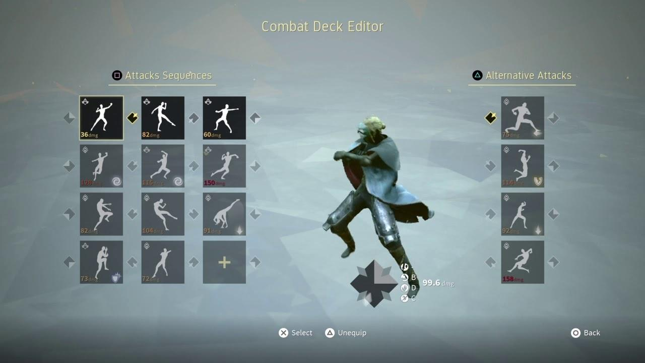 Anime blog Absolver 0004.jpg