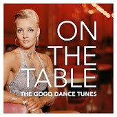 On the Table - the Gogo Dance Tunes