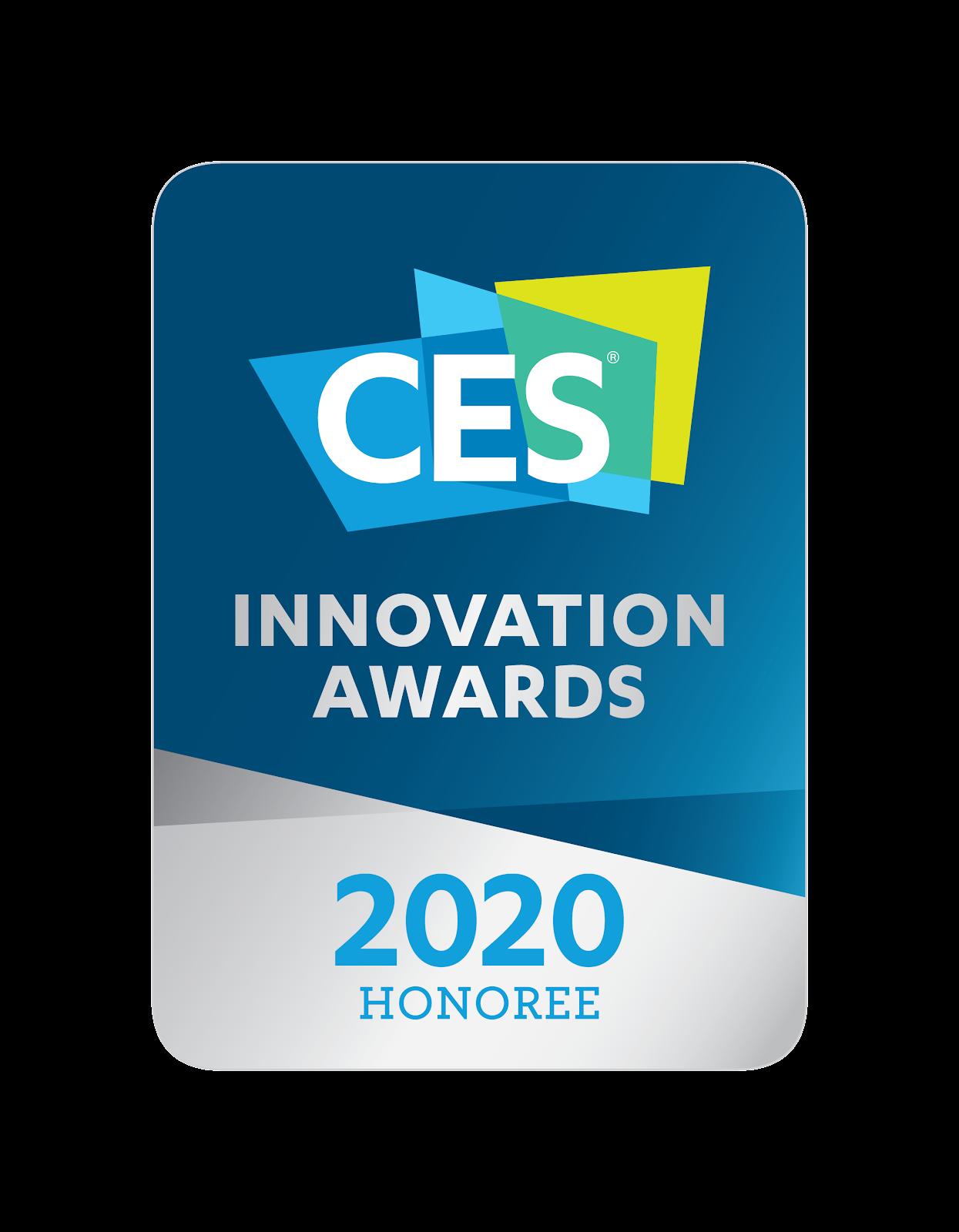 ces innovation awards meeting owl