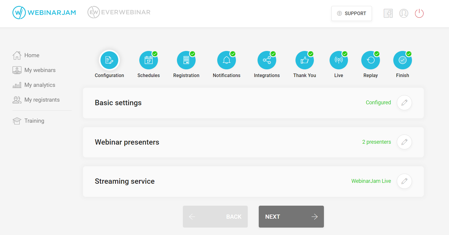 herramientas para nomadas digitales (webinars)