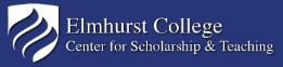 CST_Logo.PNG