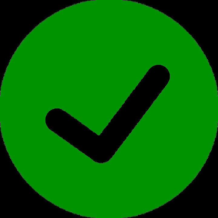 Отзывы fxactive.io и Обзор брокера FxActive