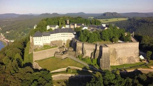 C:\Users\Iva\Pictures\aaSetkání 2017\web\tipy na výlety\Königstein.jpg