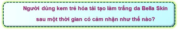 kem-chong-lao-hoa-bella-skin-8.jpg