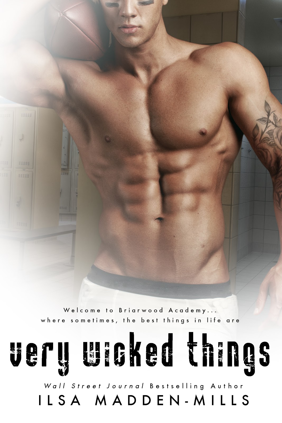 VERY-WICKED-THINGS-EBOOK-2.jpg