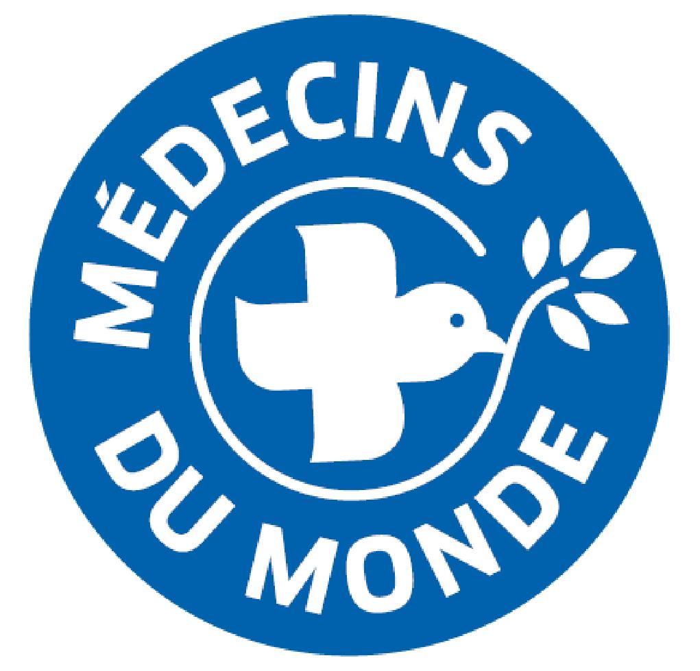 Médecins du Monde Program Coordinator Job in Bosaso, Somalia