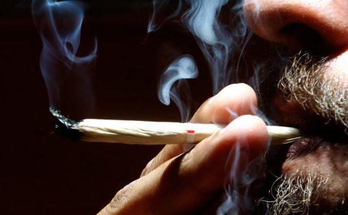 Mito ou Verdade: Parar de Fumar Aumenta a Testosterona?