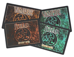 jyhad-vtes-card-backs.jpg
