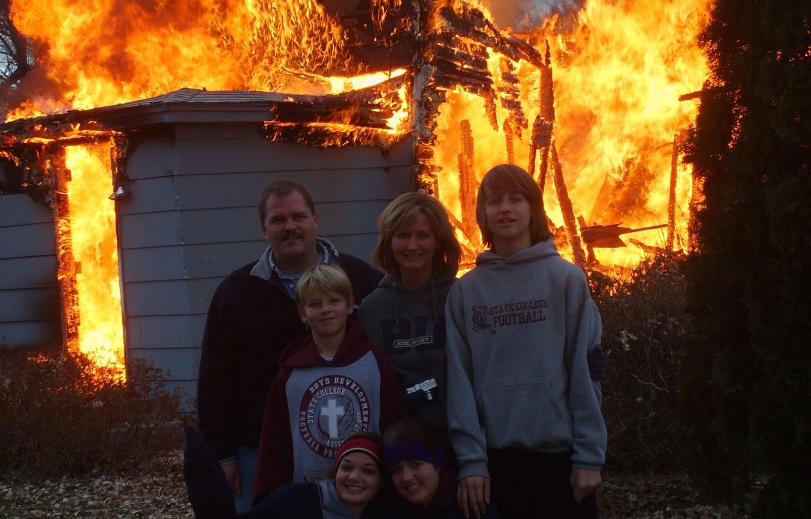 горящий дом.jpg