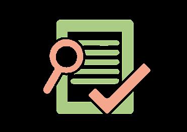 Zdroje: Smích. PEXELS [online]. [cit. 2020-04-06]. Dostupné z: https://www.pexels.com/ko-kr/photo/164573/  Čísla. JORINEVERMEULEN [online]. [cit. 2020-04-06]. Dostupné z: https://jorinevermeulen.com/2016/03/21/diagnostisch-rekenen-wiskunde-assessment-in-het-primair-onderwijs/  Bolest hlavy. ABORLCCF [online]. [cit. 2020-04-06]. Dostupné z: http://www.aborlccf.org.br/semanadatontura/pdf/Panfleto_tontura.pdf  Koupelna. LANDSDOWNSURREY [online]. [cit. 2020-04-06]. Dostupné z: https://www.lansdownsurrey.co.uk/   Čtení. BEAVERTON [online]. [cit. 2020-04-06]. Dostupné z: https://www.beavertonlibrary.org/DocumentCenter/View/4866/PDF-of-Beginning-Reader-Storytime-at-Main?bidId=  Dívka. PXHERE [online]. [cit. 2020-04-06]. Dostupné z: https://pxhere.com/ru/photo/727760  Snídaně. PXHERE [online]. [cit. 2020-04-06]. Dostupné z: https://pxhere.com/tr/photo/1026774  Běh. NOTICIA [online]. [cit. 2020-04-06]. Dostupné z: https://www.noticiasaominuto.com/lifestyle/424377/conheca-os-beneficios-de-c  Měsíce. UNPOLIZON [online]. [cit. 2020-04-06]. Dostupné z: https://unpolizondelavida.wordpress.com/2019/12/30/tiempo-de-colores/  Dny v týdnu. SPYNEWS [online]. [cit. 2020-04-06]. Dostupné z: https://spynews.ro/actualitate/superstitii-pentru-fiecare-zi-din-saptamana-de-lucrurile-acestea-trebuie-sa-te-feresti-vineri-160750.html