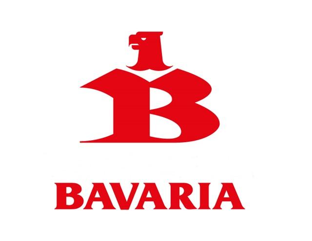BAVARIA2.jpg