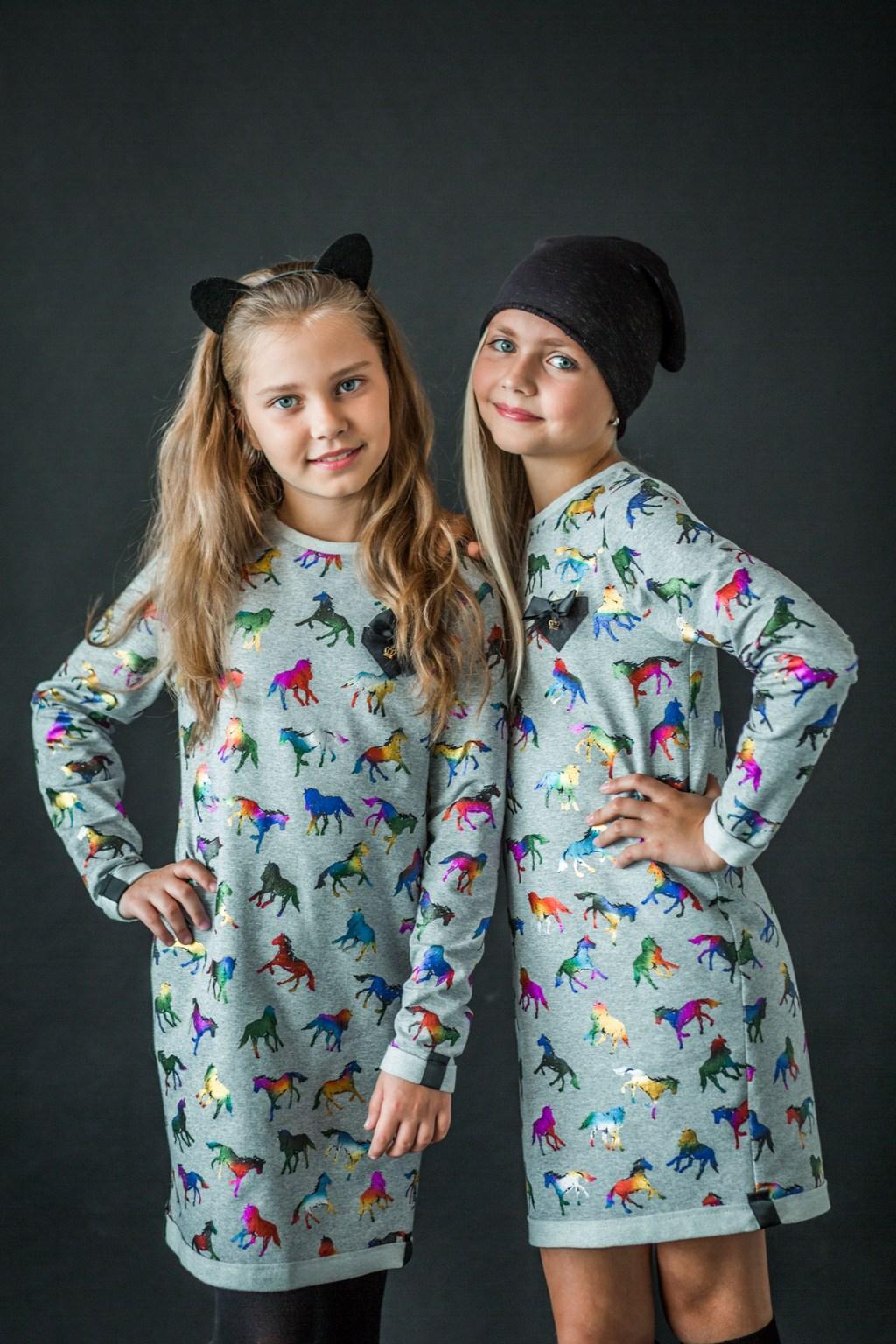 Картинки по запросу одежда для подростков Irys Wear