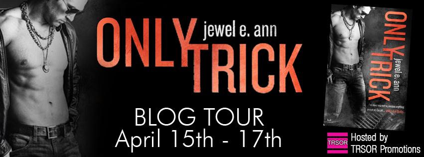 only trick blog tour.jpg