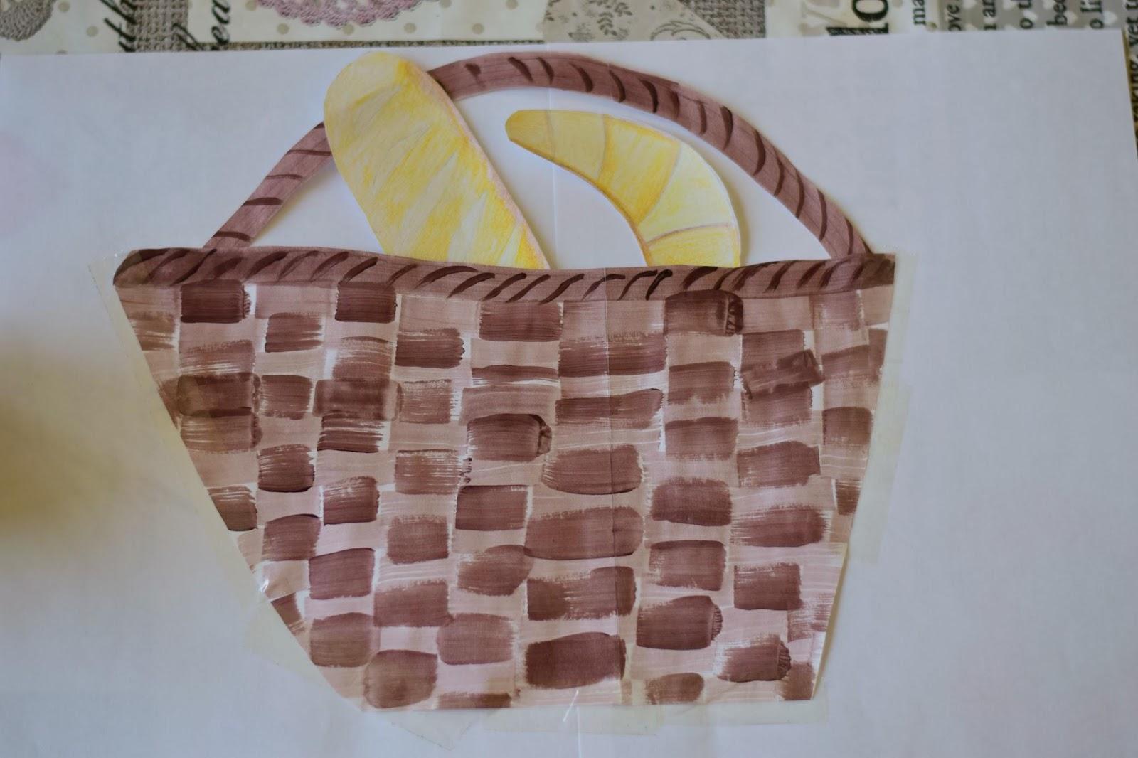 "(<img alt=""basket painting"">)"