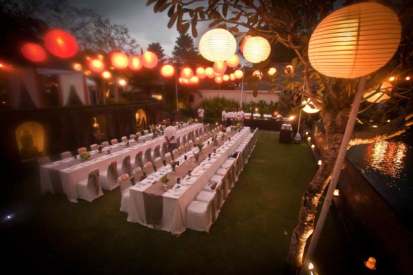 Top 3 reasons why bali is a dream wedding destination bali travel 04g junglespirit Image collections