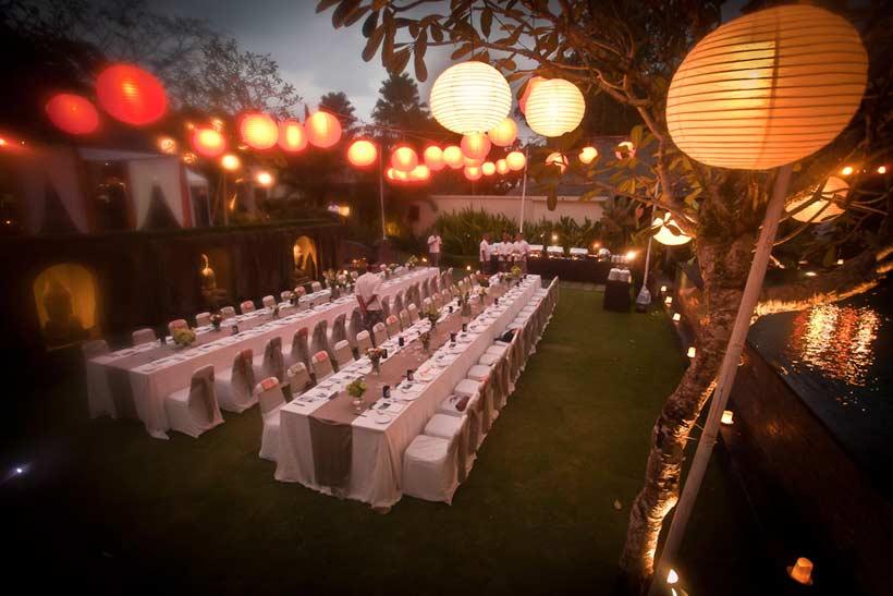 Top 3 reasons why bali is a dream wedding destination bali travel 04g junglespirit Choice Image