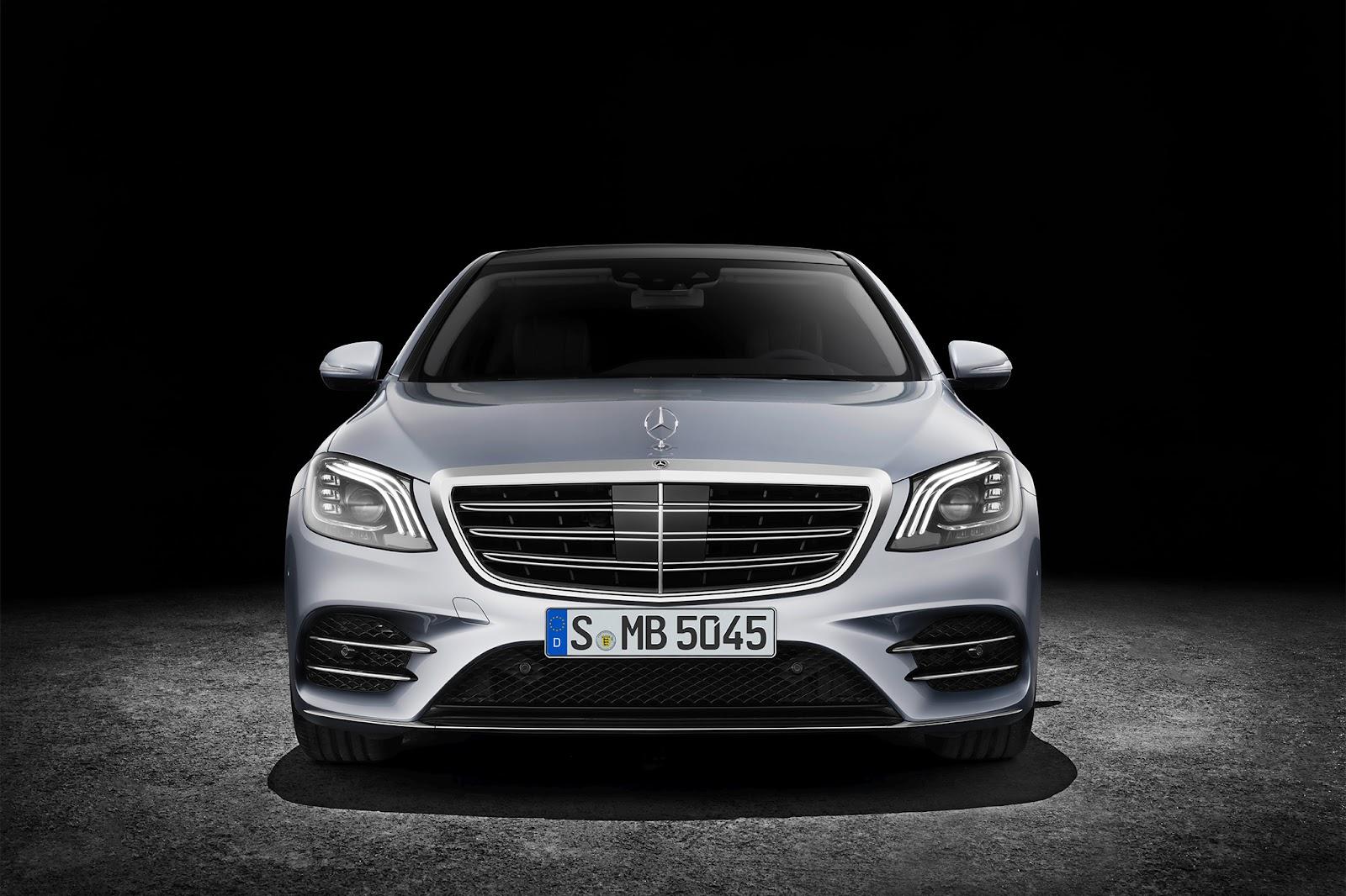 2018-Mercedes-Benz-S-Class-front-view.jpg