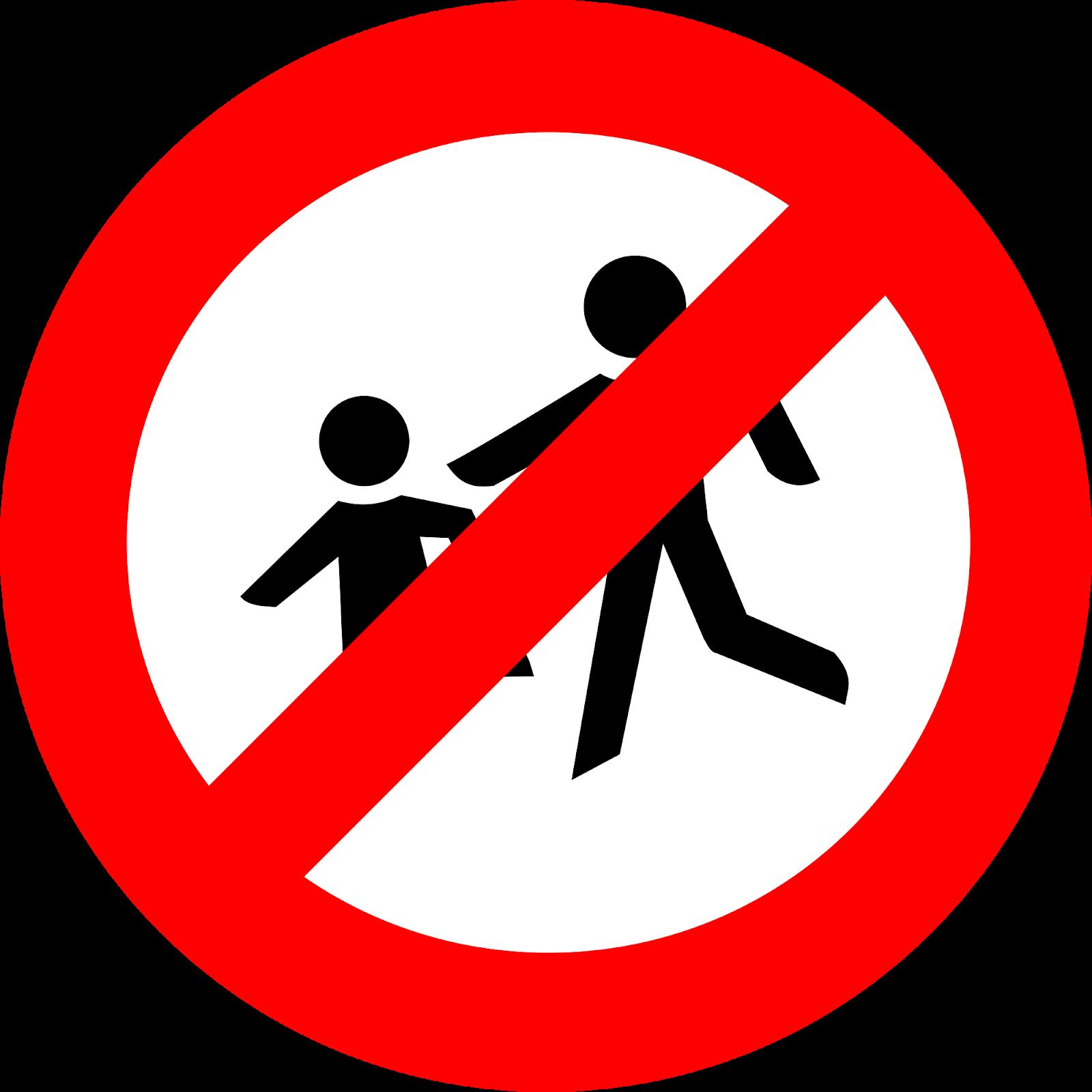 https://upload.wikimedia.org/wikipedia/commons/thumb/f/ff/Zeichen_no_children.svg/2000px-Zeichen_no_children.svg.png