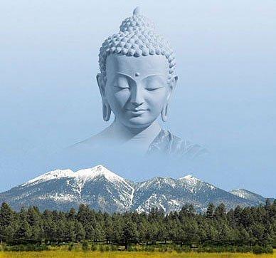 http://blog.flyin.com/wp-content/uploads/2017/01/buddha-nepal.jpg