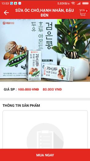 thiet-ke-ung-dung-dien-thoai
