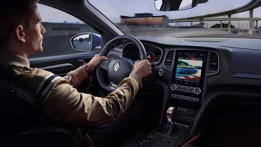 Бюджетні машини для роботи в таксі у 2021 році - Зображення 3