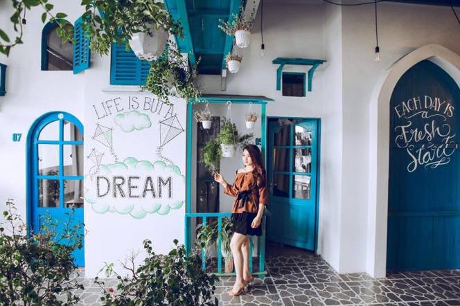 Kinh nghiệm du lịch Đà Lạt tiết kiệm nên lựa chọn những homestay giá rẻ