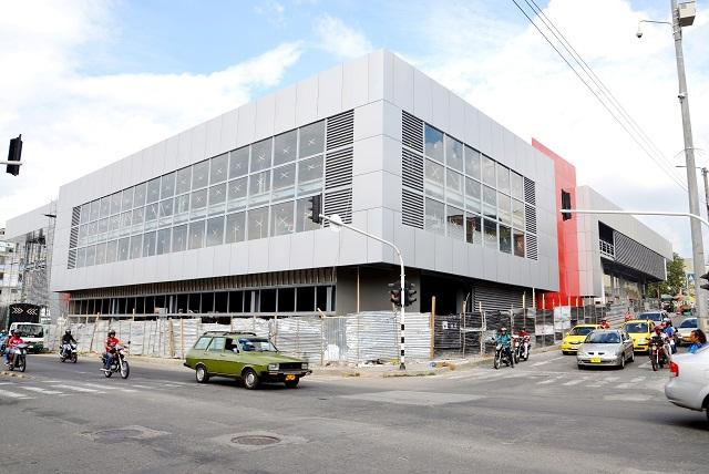 (VIVIANA) CENTRO COMERCIAL ARMENIA 2.JPG