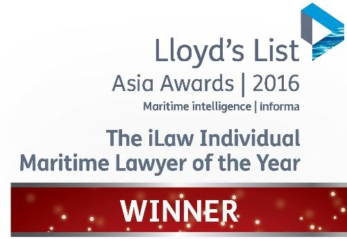 Rosita - Lloyd's list.png